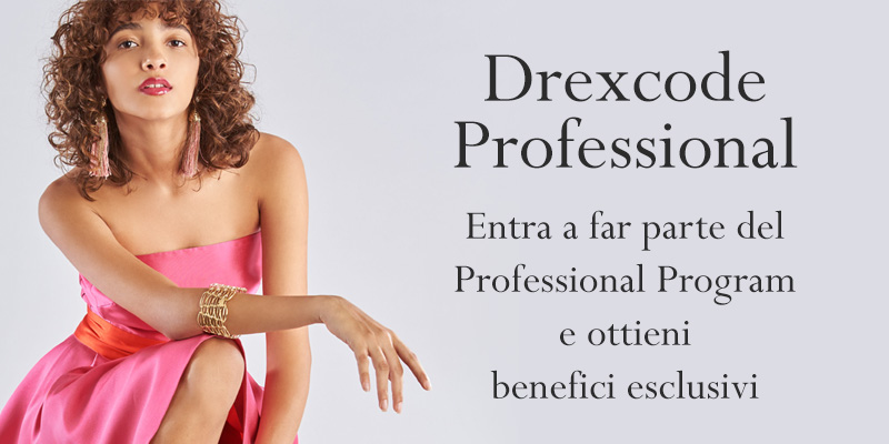Drexcode Professional